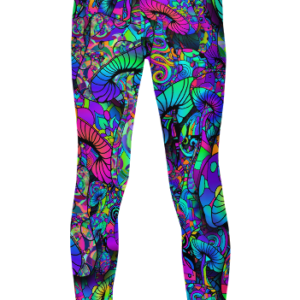 Kid's/Youth Leggings